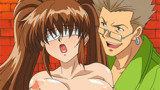 chains-lust-episode-2-img