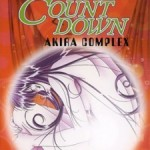 Countdown: Akira Complex Hentai Series