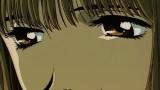 countdown-akira-complex-episode-3-img.jpg