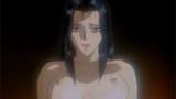 imma-youjo-episode-3-hentai