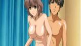 booby-life-episode-2-hentai